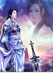 阴阳师异界游最新章节